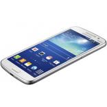 unlock Samsung Galaxy Grand 2