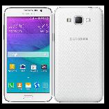 unlock Samsung Galaxy Grand 3