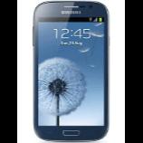 unlock Samsung Galaxy Grand I9080
