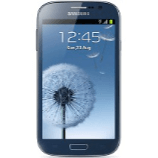 unlock Samsung Galaxy Grand I9082