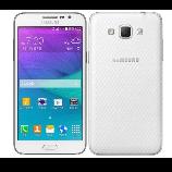 unlock Samsung Galaxy Grand Max