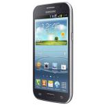 unlock Samsung Galaxy Grand Neo