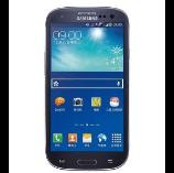 unlock Samsung Galaxy Grand Neo Plus