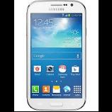 unlock Samsung Galaxy Grand Plus