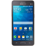 unlock Samsung Galaxy Grand Prime Duos TV