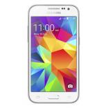 unlock Samsung Galaxy Grand Prime