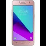 unlock Samsung Galaxy Grand Prime Plus (2018)