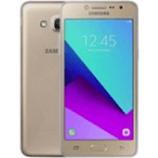 unlock Samsung Galaxy Grand Prime Plus