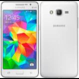 unlock Samsung Galaxy Grand Prime Pro