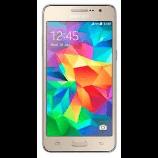 unlock Samsung Galaxy Grand Prime VE