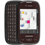 unlock Samsung Galaxy Gravity Q