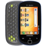 unlock Samsung Galaxy Gravity Smart
