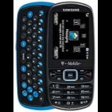 unlock Samsung Galaxy Gravity3