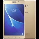 unlock Samsung Galaxy J Max