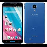 unlock Samsung Galaxy J SC-02F