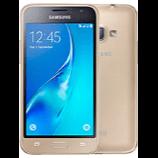 unlock Samsung Galaxy J1 (2016)