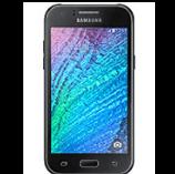 unlock Samsung Galaxy J1 4G