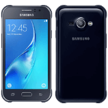 unlock Samsung Galaxy J1 Ace Neo
