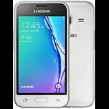 unlock Samsung Galaxy J1 Ace