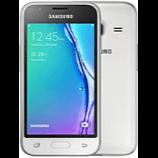 unlock Samsung Galaxy J1 Nxt