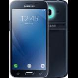 unlock Samsung Galaxy J2 (2016)