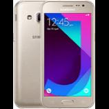 unlock Samsung Galaxy J2 (2017)
