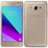 unlock Samsung Galaxy J2 Ace