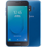 unlock Samsung Galaxy J2 Core 2020