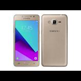 unlock Samsung Galaxy J2 Prime