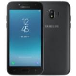 unlock Samsung Galaxy J2 Pro