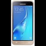 unlock Samsung Galaxy J3 (2016) SM-J320F