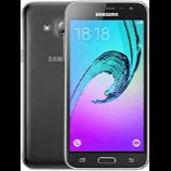 unlock Samsung Galaxy J3 (2016) SM-J320Y
