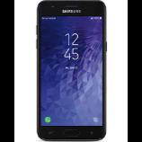 unlock Samsung Galaxy J3 Achieve