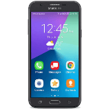 unlock Samsung Galaxy J3 Eclipse