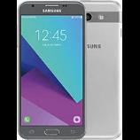 unlock Samsung Galaxy J3 Emerge