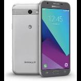 unlock Samsung Galaxy J3 Express Prime