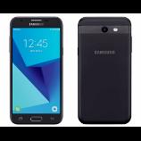 unlock Samsung Galaxy J3 Prime T-Mobile