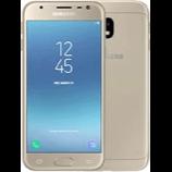 unlock Samsung Galaxy J3 Pro (2017)