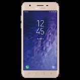 unlock Samsung Galaxy J3 Star