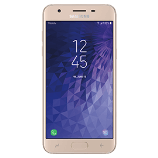 unlock Samsung Galaxy J3 Star T-Mobile