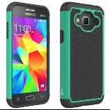 unlock Samsung Galaxy J3 V (2016)
