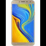 unlock Samsung Galaxy J4 Prime
