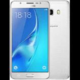 unlock Samsung Galaxy J5 (2016)