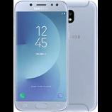 unlock Samsung Galaxy J5 (2017)