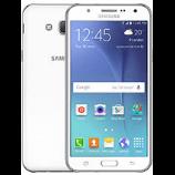unlock Samsung Galaxy J5 Duos