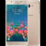 unlock Samsung Galaxy J5 Prime