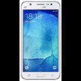unlock Samsung Galaxy J5 SM-J5008