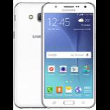 unlock Samsung Galaxy J5 SM-J500F