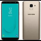 unlock Samsung Galaxy J6 (2018)