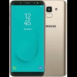 unlock Samsung Galaxy J6